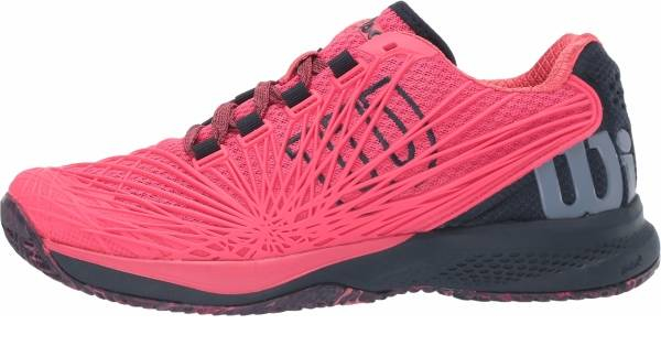buy synthetic upper wilson tennis shoes for men and women