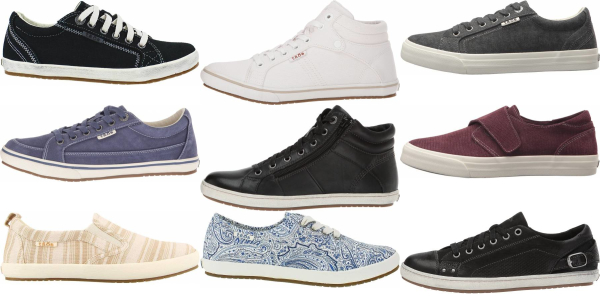 buy taos sneakers for men and women