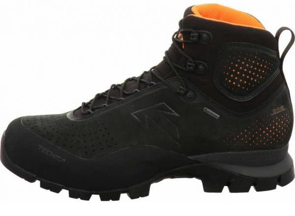buy tecnica hiking boots for men and women