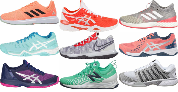 buy tennis shoes for men and women