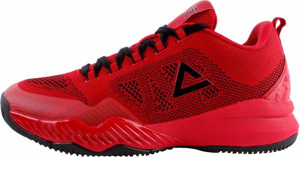 buy terrence romeo basketball shoes for men and women