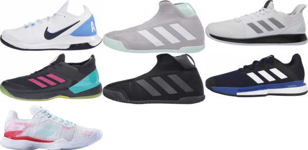 buy textile upper tennis shoes for men and women
