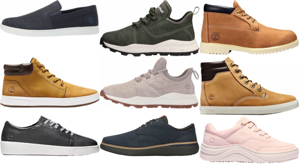 buy timberland casual shoes sneakers for men and women