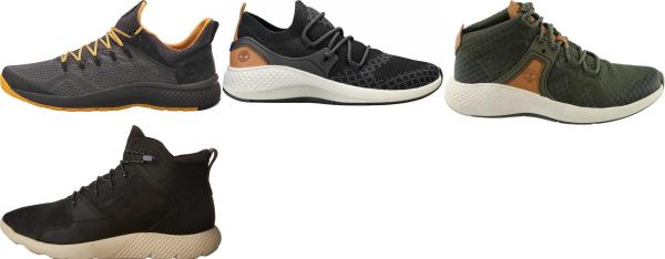 buy timberland flyroam sneakers for men and women
