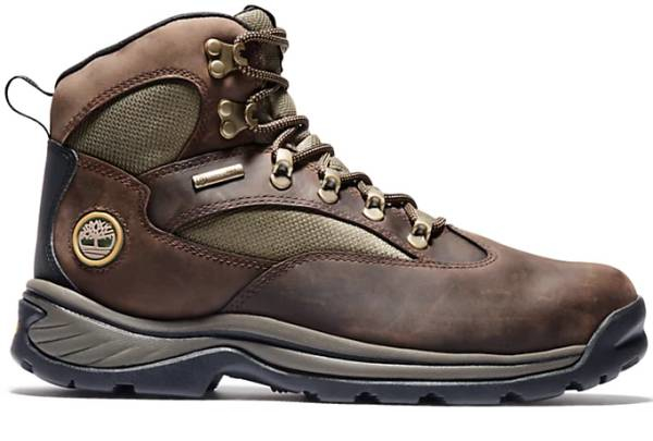 buy timberland gore-tex hiking boots for men and women