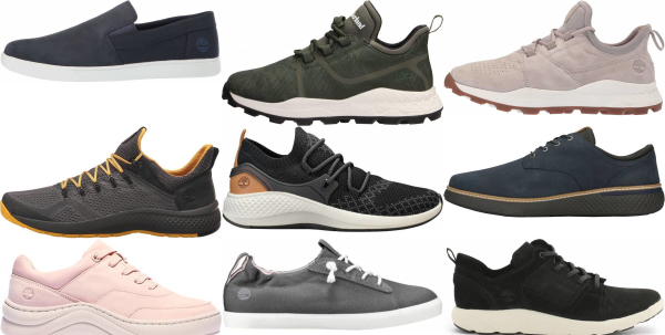 buy timberland low top sneakers for men and women