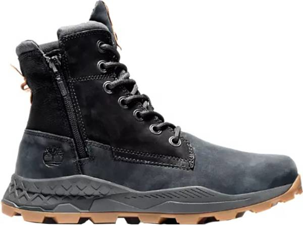 buy timberland sneakerboots sneakers for men and women