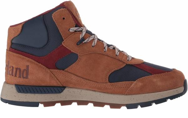 buy timberland water repellent hiking boots for men and women