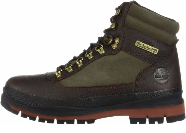 buy timberland winter hiking boots for men and women