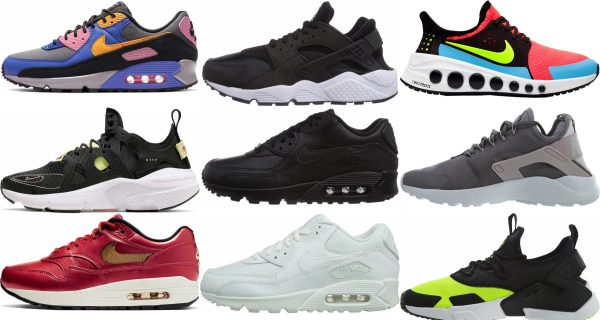 buy tinker hatfield sneakers for men and women