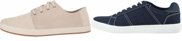 buy toms canvas sneakers for men and women
