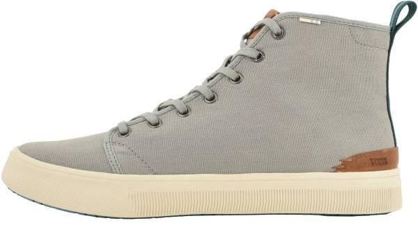 buy toms high top sneakers for men and women