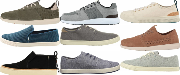 buy toms sneakers for men and women