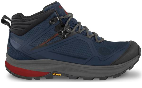 buy topo athletic hiking boots for men and women