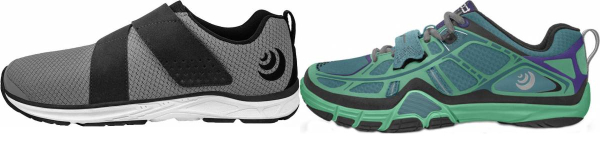buy topo athletic training shoes for men and women