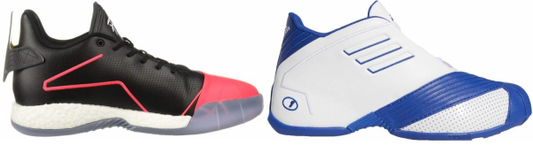 buy tracy mcgrady basketball shoes for men and women