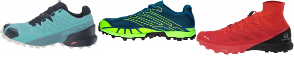 buy trail obstacle course racing running shoes for men and women