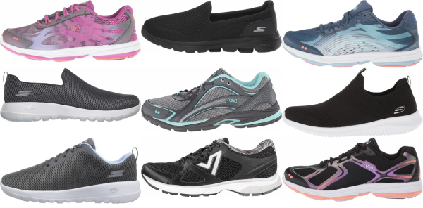 buy travel walking shoes for men and women