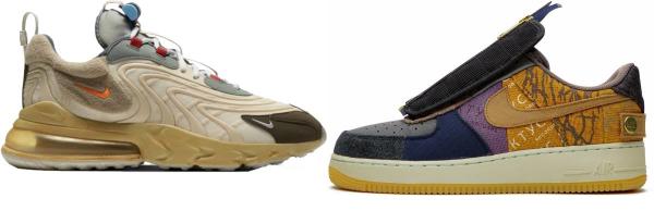 buy travis scott sneakers for men and women