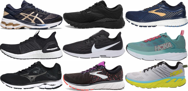 buy treadmill running shoes for men and women