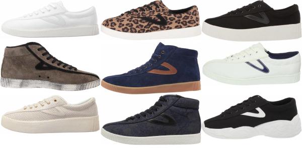 buy tretorn nylite sneakers for men and women