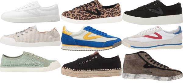 buy tretorn sneakers for men and women