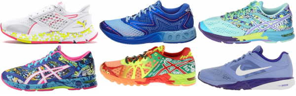 buy triathlon daily running shoes for men and women