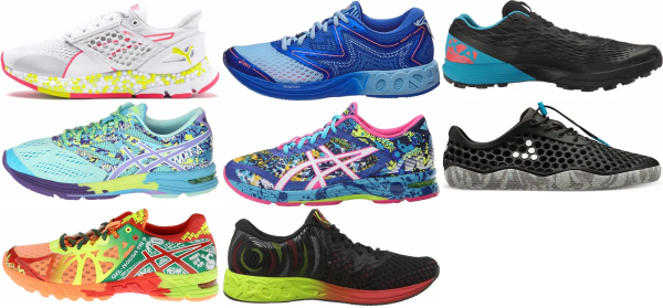 buy triathlon running shoes for men and women