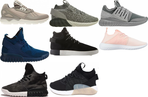buy tubular sneakers for men and women