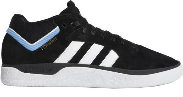 buy tyshawn jones sneakers for men and women