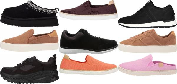 buy ugg low top sneakers for men and women