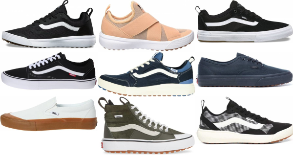 buy ultracush sneakers for men and women