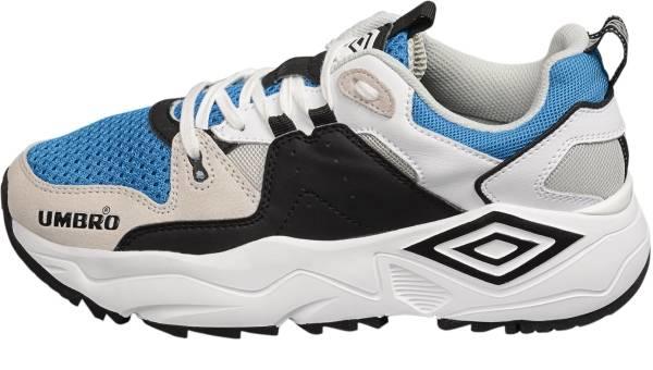 buy umbro sneakers for men and women