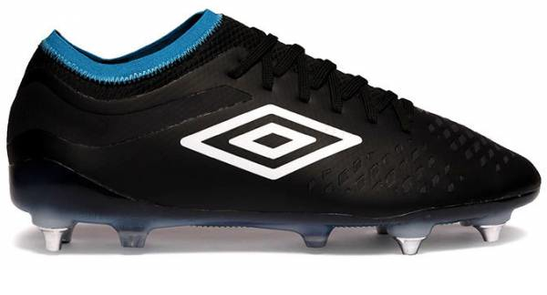 buy umbro soft ground soccer cleats for men and women