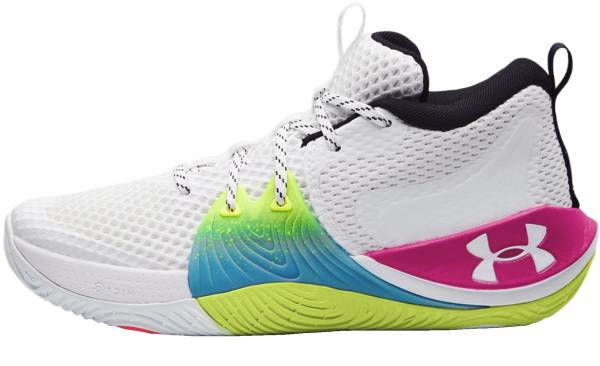 buy under armour embiid basketball shoes for men and women