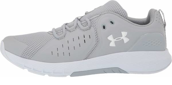 buy under armour x-wide training shoes for men and women