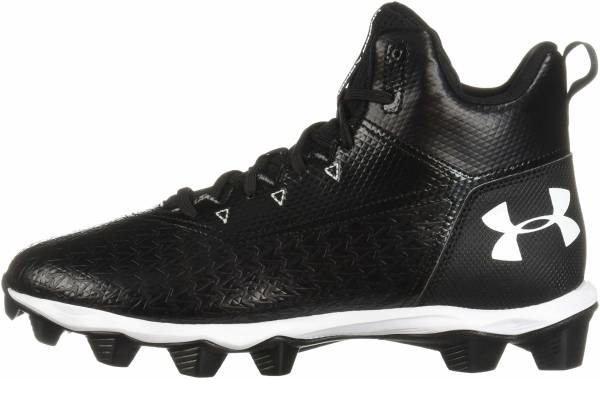 buy under armour hammer football cleats for men and women