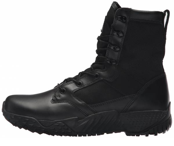 buy under armour hiking sneakers for men and women