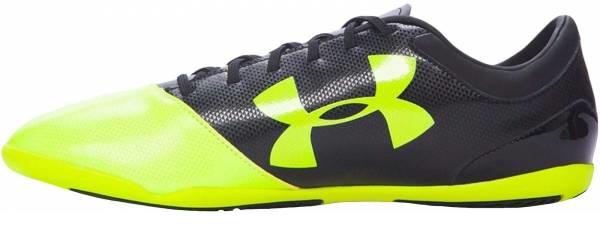 buy under armour indoor soccer cleats for men and women
