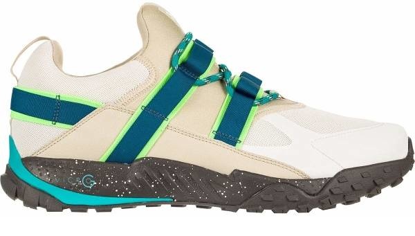 buy under armour micro g sneakers for men and women