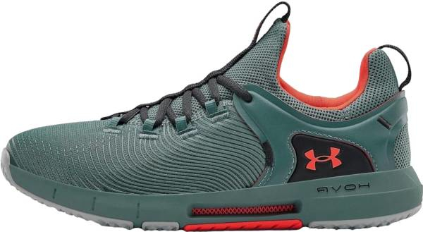 buy under armour slip-on training shoes for men and women
