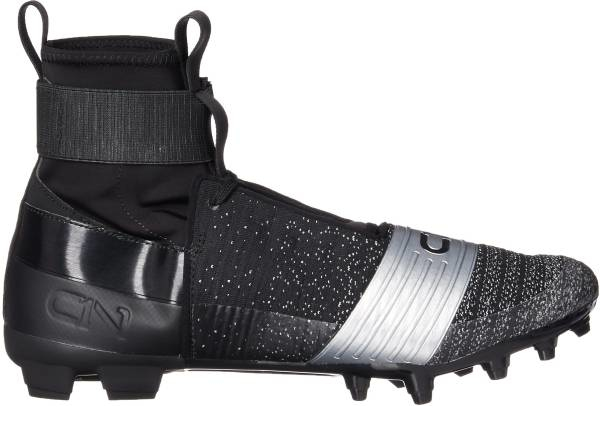 buy under armour threadborne football cleats for men and women