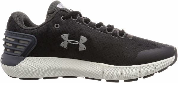 buy under armour winter running shoes for men and women