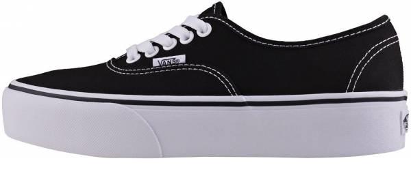 buy vans authentic sneakers for men and women