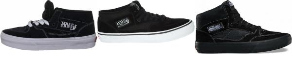 buy vans cab sneakers for men and women