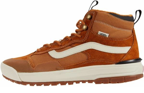 buy vans hiking sneakers for men and women