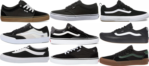 buy vans lifestyle shoes sneakers for men and women