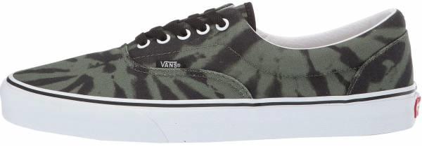 buy vans tie dye sneakers for men and women