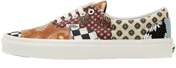 buy vans tiger print sneakers for men and women