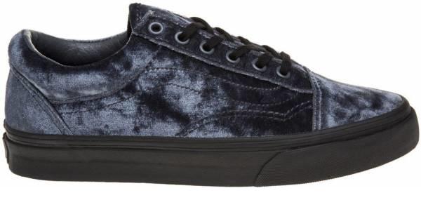 buy vans velvet sneakers for men and women